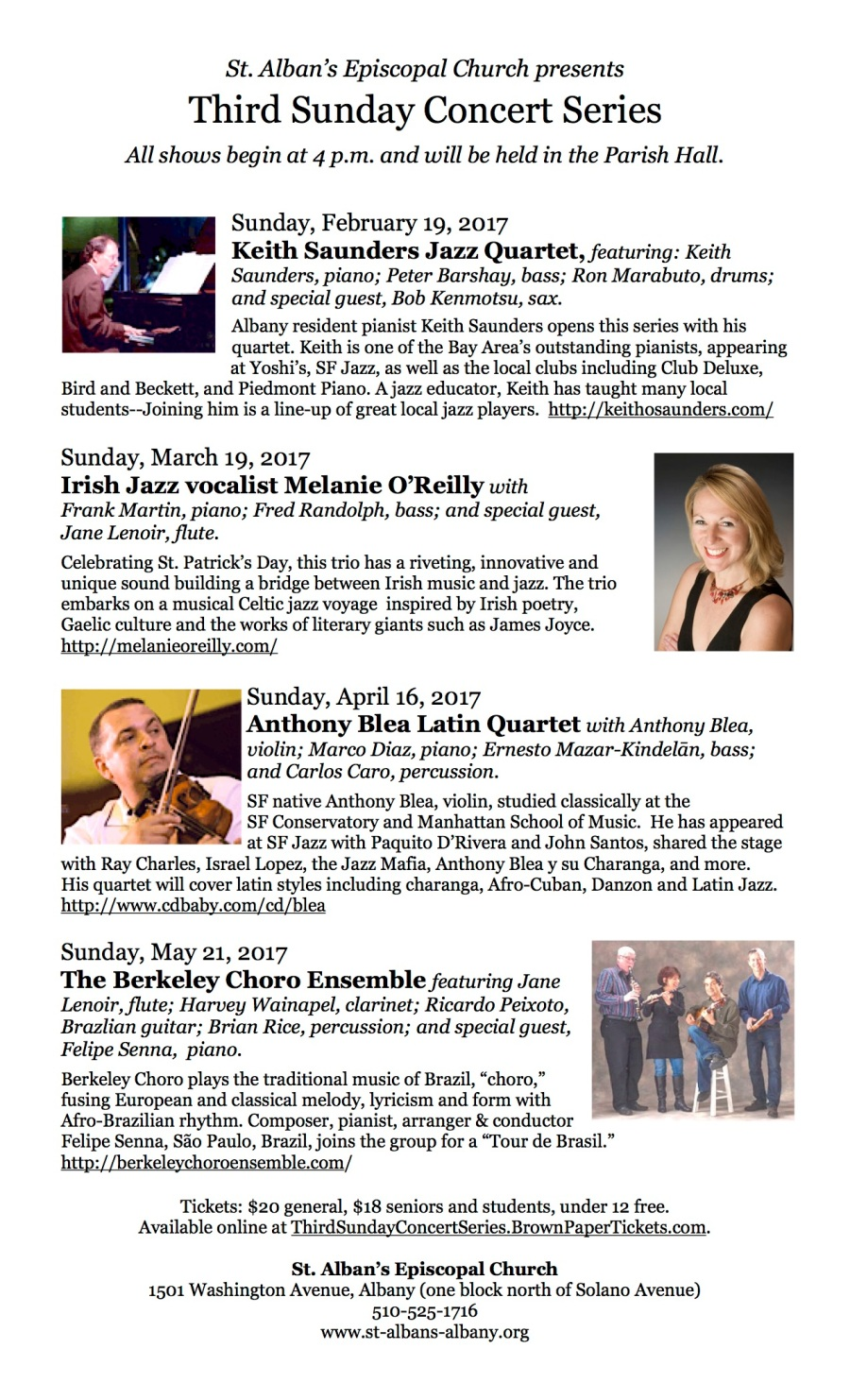 third-sunday-concert-series-spring-2017